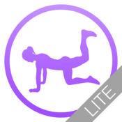 每日臀部锻炼 Lite 4.75