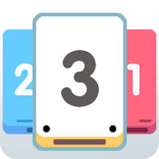 2048 - 2合1 版本 1.1