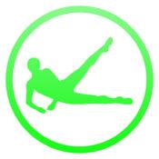 每日腿部锻炼 4.75