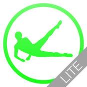 每日腿部锻炼 Lite 4.75
