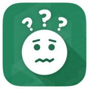 精神分裂症测试 - 心理测试 1.1