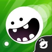 吃个球-又萌又虐心的表情包大作战 1.4
