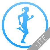 每日锻炼 Lite 4.75