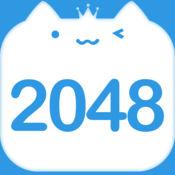 2048 专业完整版...