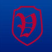 Jリーグリーダー for ヴァンフォーレ甲府 1.3