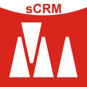 木商WoodTrader-SCRM 2.5.3