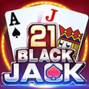 21点扑克游戏 1