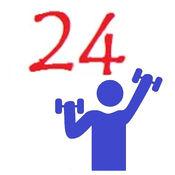 24点练习模式 1.3