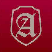 Jリーグリーダー for 鹿島アントラーズ 1.3