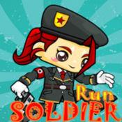 女孩免费在线战士游戏的孩子 1