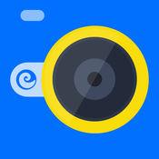 WeicoGIF - 声控相机 2.1