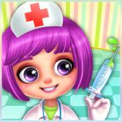 我是外科小医生 - 疯狂外科手术 1.0.0