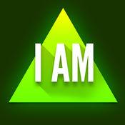 I Am Triangle - 几何任务 1