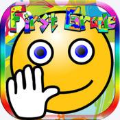遊戲 数学 谜题 拼图学习容易的孩子游戏4年 快乐学 1.1.3
