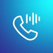 电话应答机 1.3