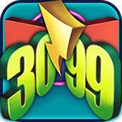 3099游戏