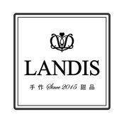 LANDIS巧克力 1.0.0