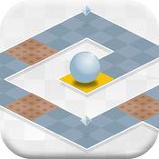 小球快跑:3D平衡...