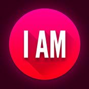 I Am Circle - 几何任务 1