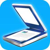 思汉扫描王--专业的文档 转PDF扫描工具 3.3.5