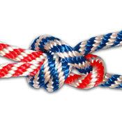打绳结指南 (Knot Guide) 6