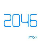 2046 Pro—一次始于20:46分的相亲(付费版) 1.2.1