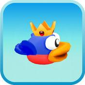 3D笨鳥先飛- 城市大冒险 1.0.1