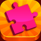 3D拼图益智书 – 真棒图片游戏为孩子和成人 1