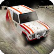 3D越野赛车——极速劲爆的体育竞技游戏 1.1