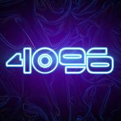 真棒4096益智亲 - 有趣的大脑戏弄的游戏 1.2