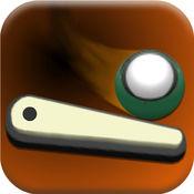 经典三维弹球 - 童年回忆休闲小游戏 1.0.0