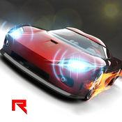 3D拉力赛车之狂野飙车 免费 1
