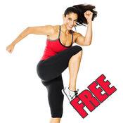 舞蹈锻炼免费视频 1