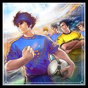 3D世界足球任意球 1.1