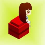 3D盒子 1.01
