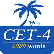 CET4重要英语单...