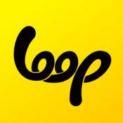 Loop - 跳绳训练专业平台