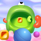 真棒糖果泡沫破灭方 - 手机应用下载双人小游戏7k7k免费小游戏单机游戏大中心好玩日本美女版斗地主玩的可以小型大全