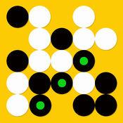 五子棋笔记 - 五子棋棋谱记录、复盘、编辑、管理、讲解