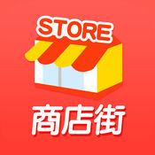 PChome商店街 1.0.0