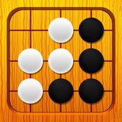 【离线】围棋计算力 超快提高您的围棋技术 1.0.0