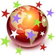 45欧洲国家 - 免费 - World Sapiens 1.3