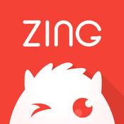 Zing-其实没那么无聊 1.0.1
