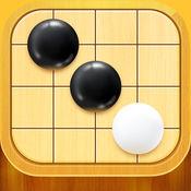 五子棋 单机版 -欢乐双人街机大作战一起来玩吧 2.1