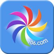 106彩票-彩票预测第一品牌