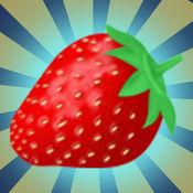 真棒水果秋季躁...