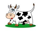 农场奶牛一贴纸包 1.0.1