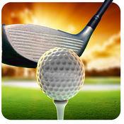 高尔夫迷你掌上版2016年对于移动 1