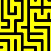 无限迷宫 1.3.0