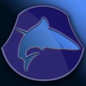 A1涡轮鲨鱼赛车冒险  1.4